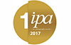 ipa awards 2017