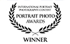 portrait photo awards